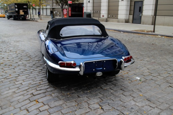 Used-1966-Jaguar-XKE