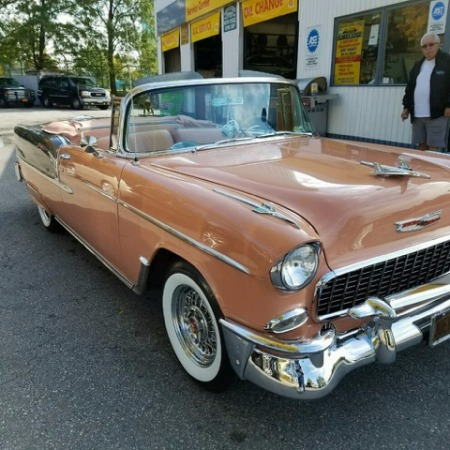 Used-1955-Chevrolet-Bel-Air
