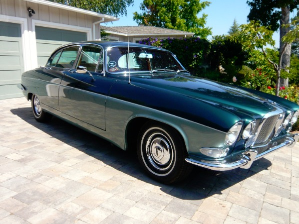 Used-1966-Jaguar-Mark-X