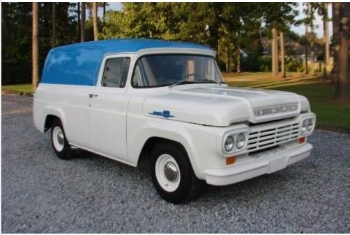 Used-1959-Ford-F-100