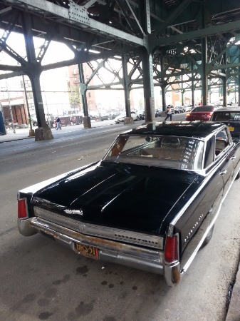 Used-1964-Buick-Electra