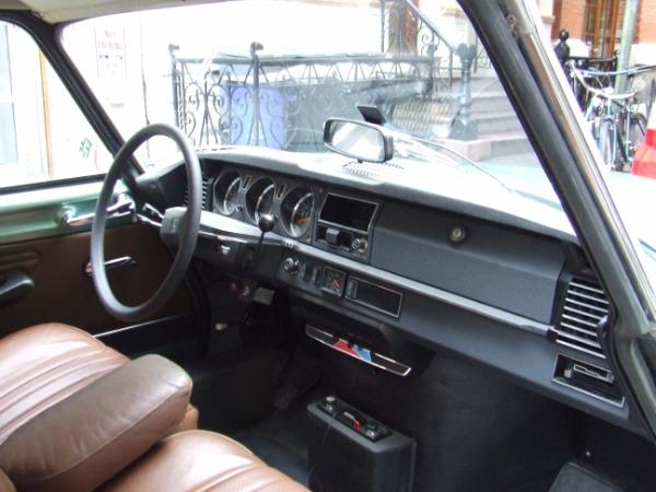 Used-1973-Citroen-DS-21