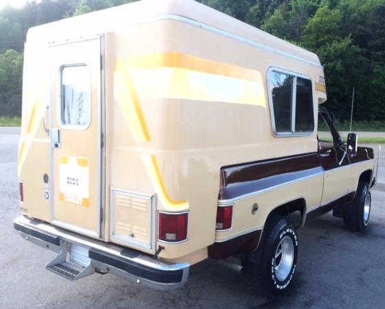 Used-1977-Chevrolet-Blazer