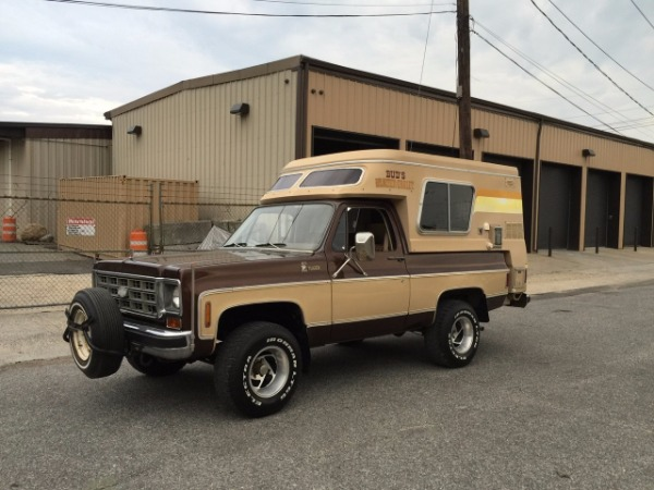 Used-1977-Chevrolet-Blazer