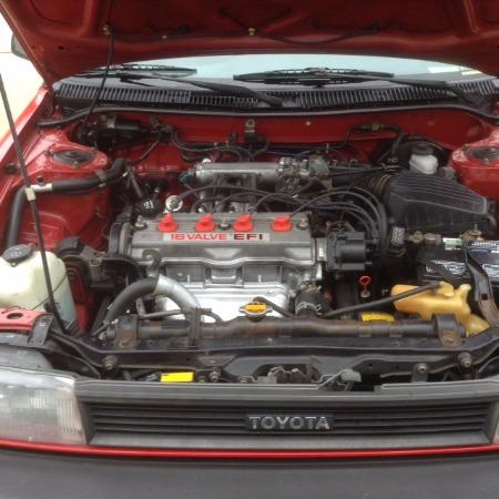 Used-1990-Toyota-Corolla