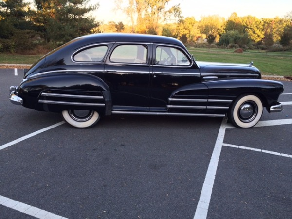 Used-1948-Buick-Special