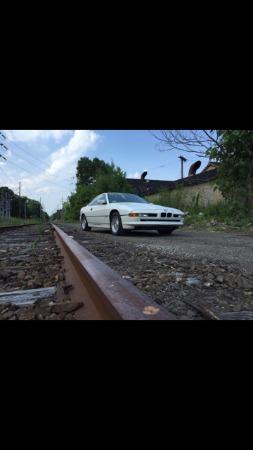 Used-1999-BMW-850i