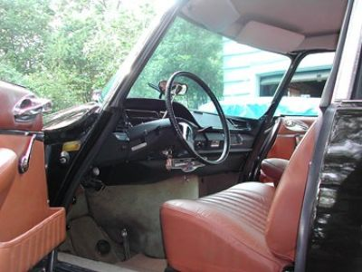 Used-1969-Citroen-DS-21-4-Door