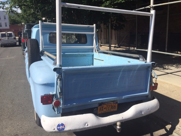 Used-1960-Chevrolet-Apache-10