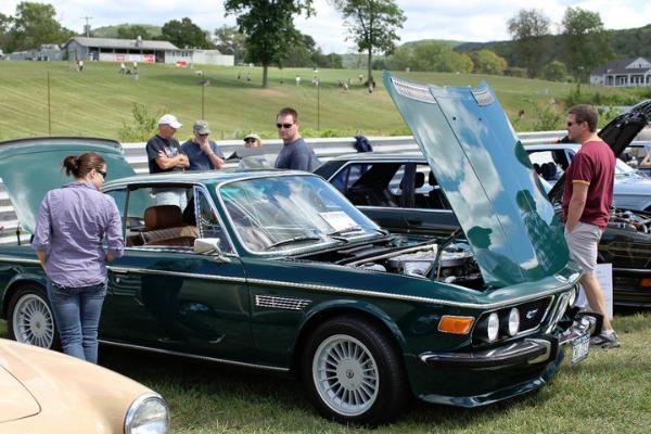 Used-1972-BMW-30-CS