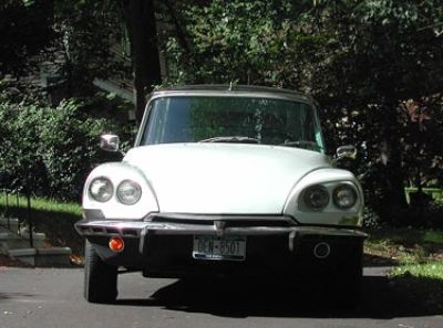 Used-1968-Citroen-DS-21-4-Door