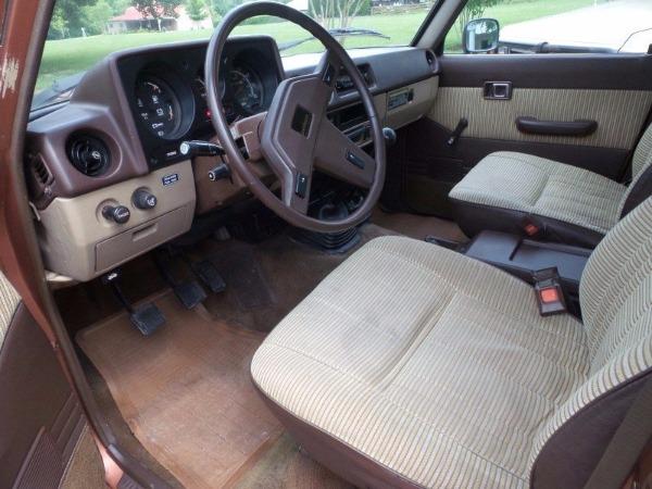 Used-1983-Toyota-Land-Cruiser-FJ60