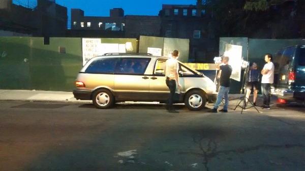 Used-1997-Toyota-Previa