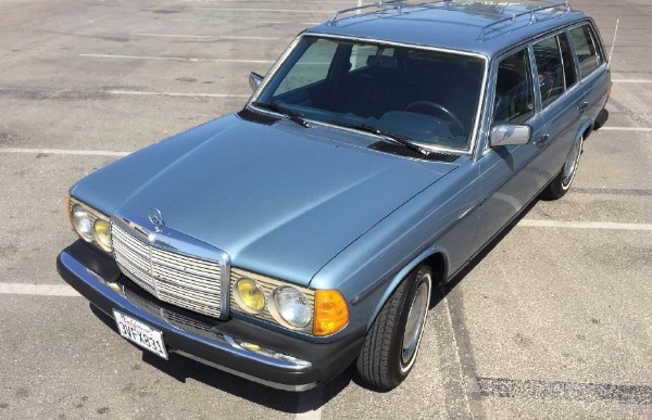 Used-1979-Mercedes-Benz-station-wagon