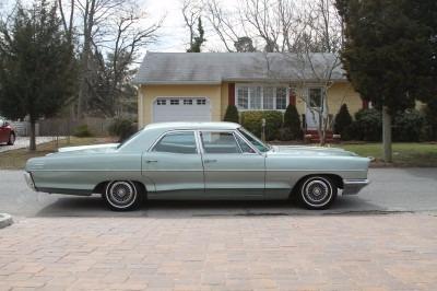 Used-1966-Pontiac-star-chief