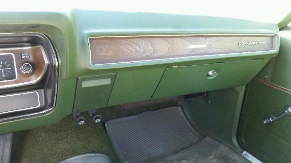 Used-1972-dodge-coronet