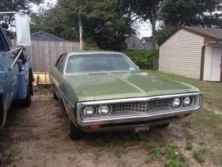 Used-1974-Plymouth-satellite