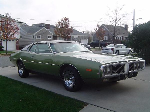 Used-1973-Dodge-Charger