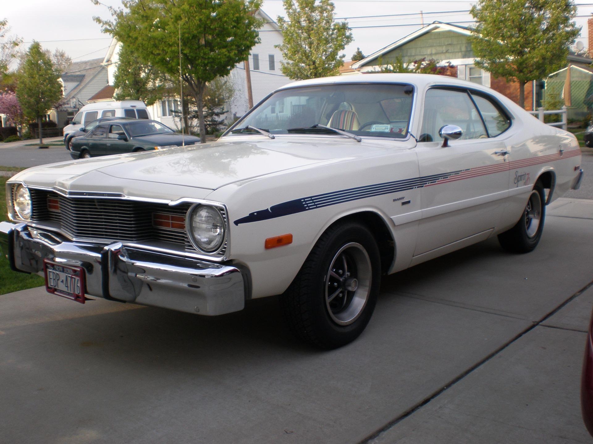Classic Car Rental Nyc