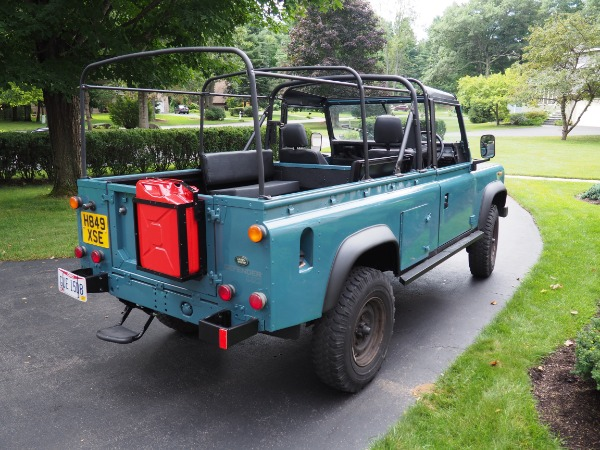 Used-1991-Land-Rover-110-Soft-Top