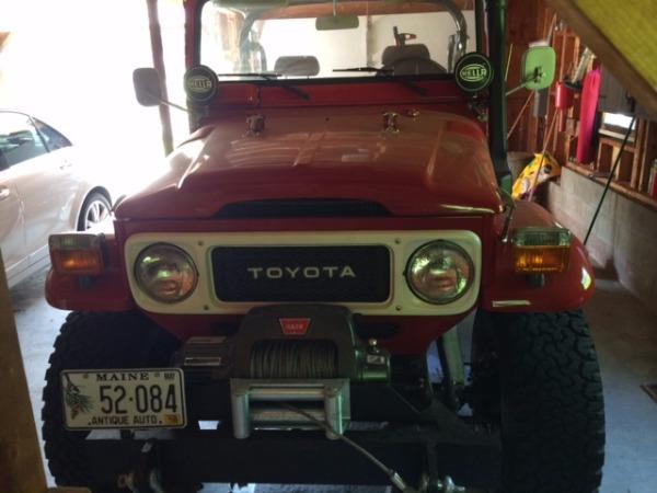Used-1970-Toyota-FJ40