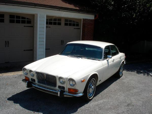 Used-1973-jaguar-xj12