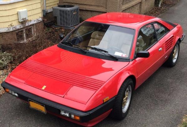 Used-1982-Ferrari-Mondial