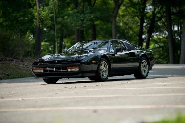 Used-1987-Ferrari-328-GTS