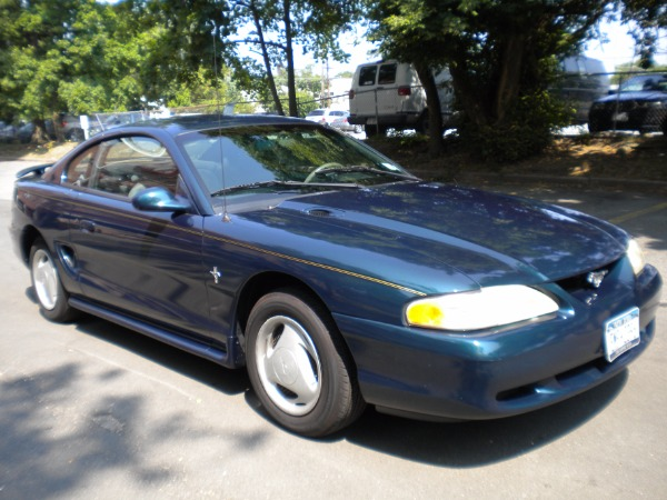 Used-1995-Ford-Mustang