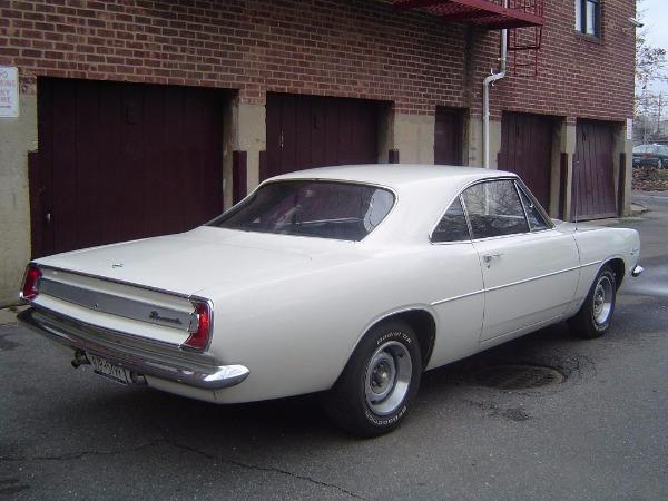 Used-1967-Plymouth-Barracuda