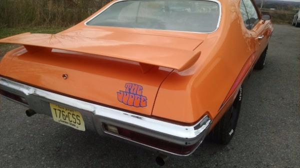 Used-1971-gto-pontiac