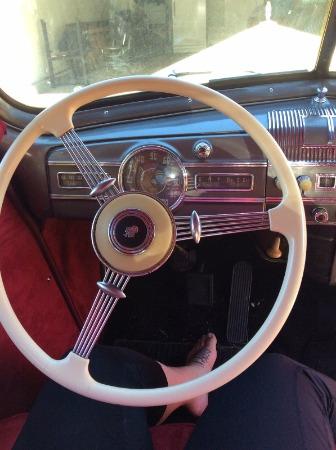 Used-1938-Packard-4-door-sedan