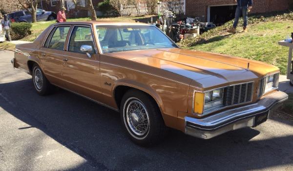 Used-1973-oldsmobile-delta-88