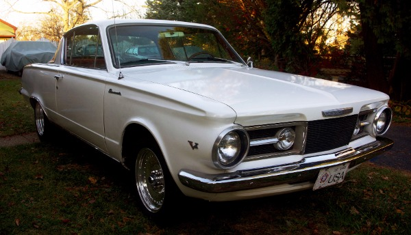 Used-1965-Plymouth-Barracuda