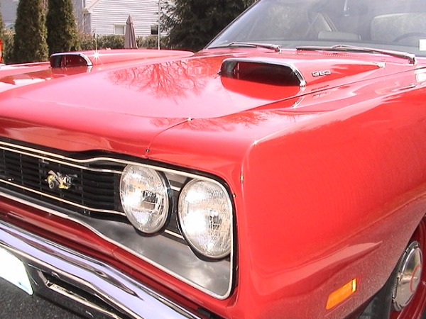 Used-1969-Dodge-Super-Bee