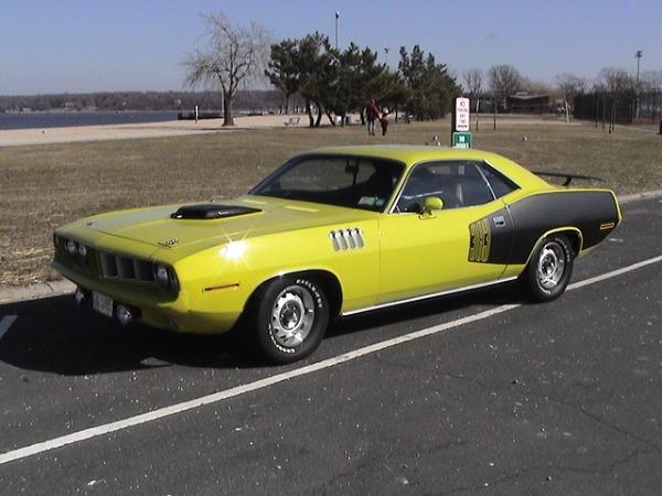 Used-1971-Plymouth-Cuda