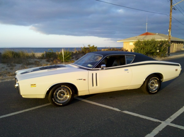 Used-1971-Charger-RT
