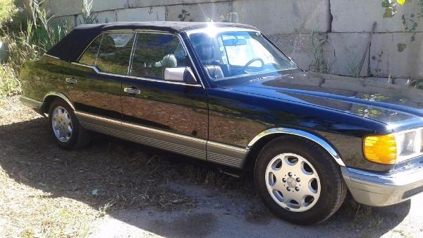 Used-1984-Mercedes-Benz-500SEL-Caruna