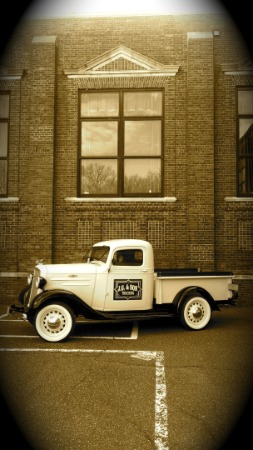 Used-1936-Chevrolet-Half-Ton-Pickup