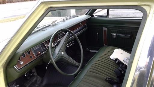 Used-1973-Plymouth-Valiant