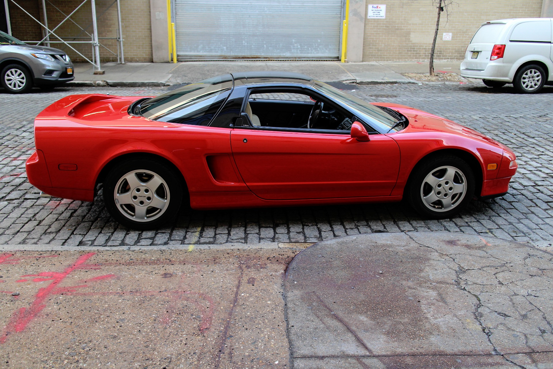 cars acura wallpaper of used connection nsx beautiful