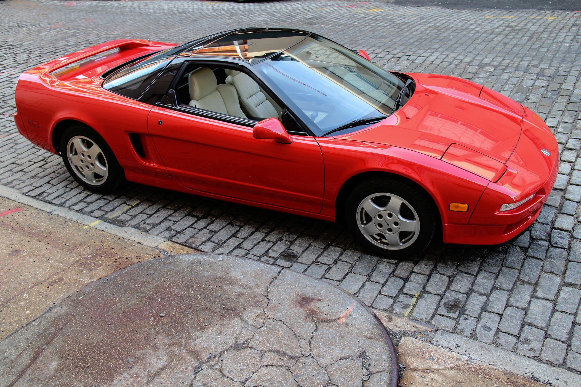 cars nsx overview pic acura used cargurus