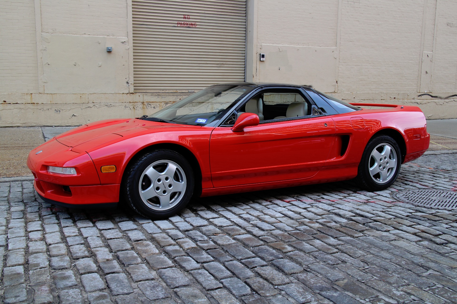 l used manual sale c stream stock acura speed near htm for nsx valley