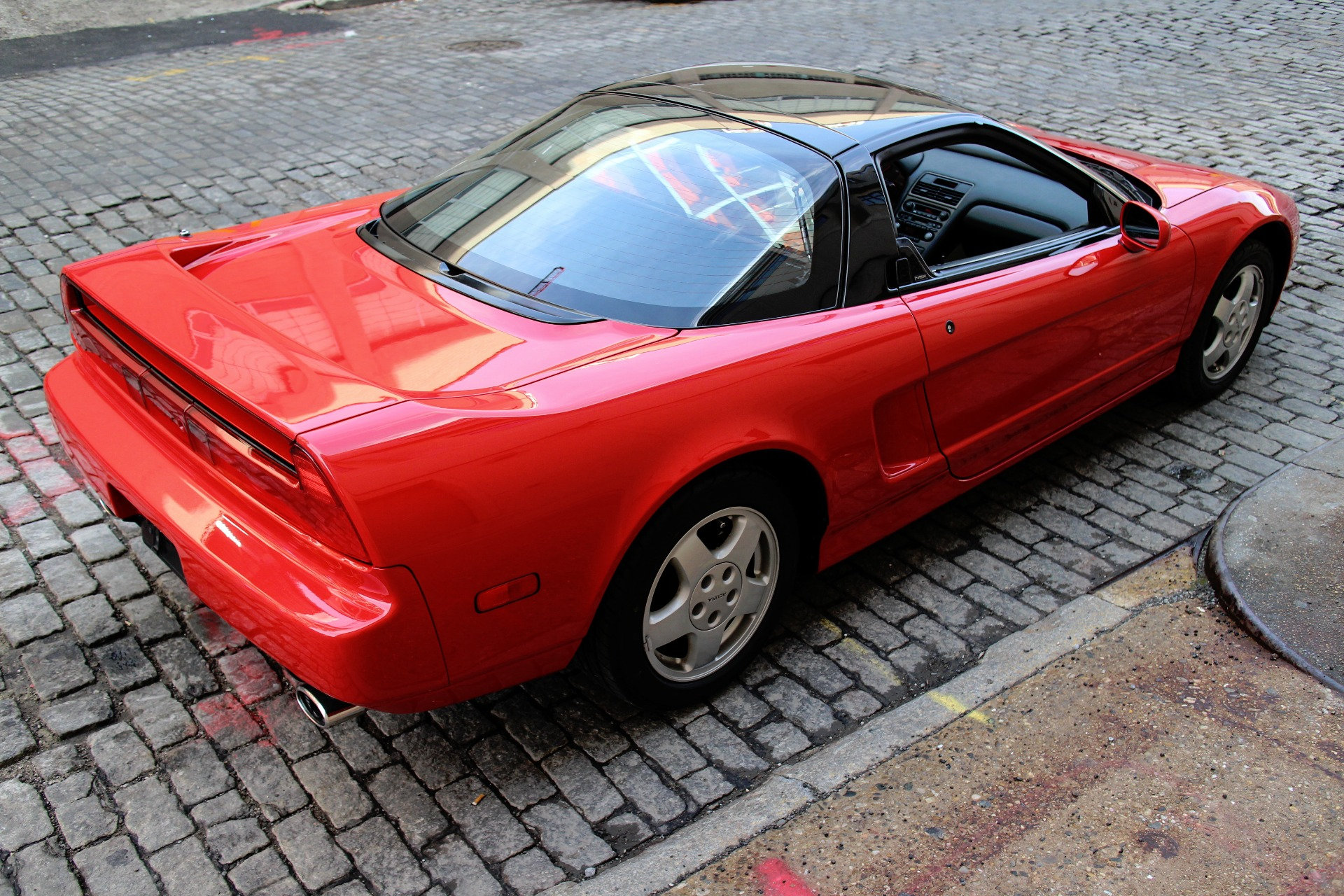 used 1991 acura nsx for sale carsforsalecom - HD1920×1280
