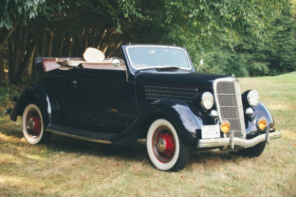 Used-1935-Ford-Cabriolet