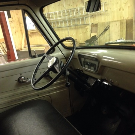Used-1953-Ford-Pick-Up