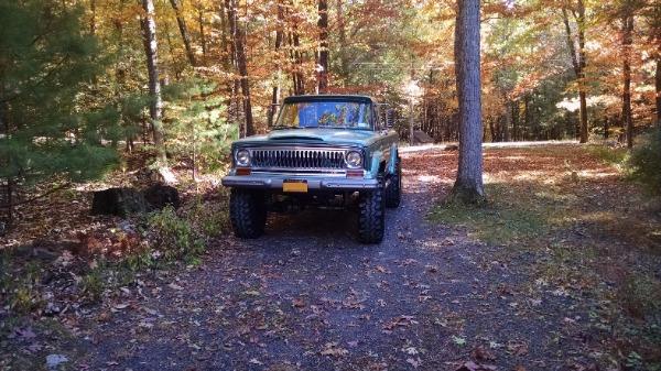Used-1974-Jeep-J10