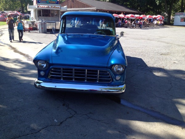 Used-1956-Chevrolet-Pick-Up