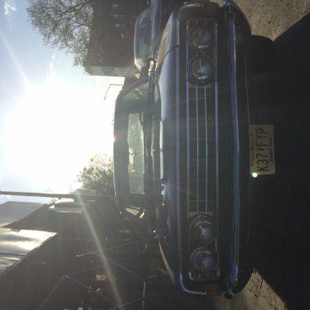 Used-1969-Ford-Torino