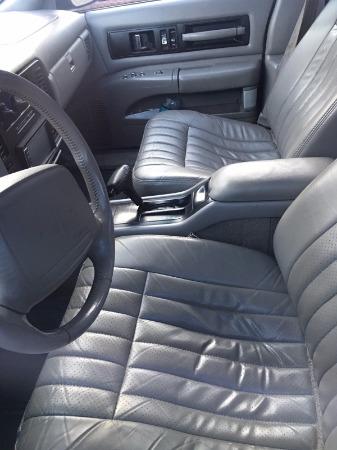 Used-1992-Chevrolet-Impala